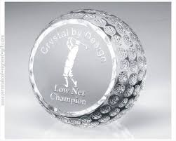 personalized paper weight gifts tennis personalized paperweight