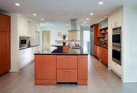 designs ideas stylish kitchen with large modern kitchen island