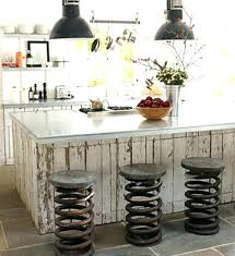 kitchen island stool islands for kitchens with stools bar stools for kitchen islands