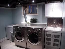 Best Flooring For Laundry Room 52 Best Flooring For Basement Laundry Room 25 Small Laundry Room