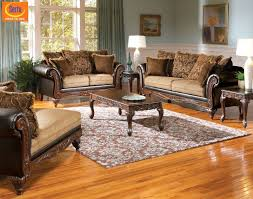 Livingroom Sets by Fabric Living Room Sets Microfiber Microsuede Sofa Sets