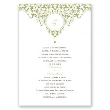 Online Marriage Invitation Cards Best Compilation Of Wedding Invitation Wording In Spanish For You