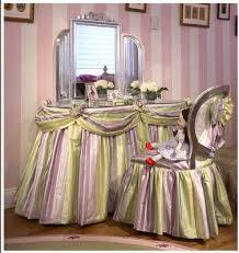 Cute Vanitys 57 Best Vanity Fantasy Images On Pinterest Vanity Tables