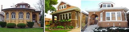 chicago bungalow floor plans chicago bungalow find the style of house for you