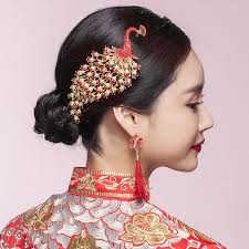 traditional hair accessories online get cheap traditional vintage hair accessories aliexpress