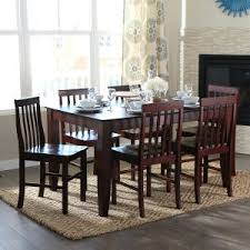 how tall is a dining table dining room tall dining table for your dining room design