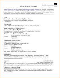 Interest And Hobbies For Resume Samples Sample Resume Interests Build A Resume Portfolio Cv Website