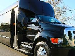 nj party rentals party buses for kids in new jersey party rentals in new jersey