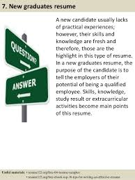 Types Of Resumes Samples by Top 8 Community Development Officer Resume Samples