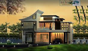 kerala home design facebook 2307 sq ft amazing and beautiful kerala home designs facebook