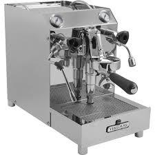 vibiemme domobar super hx espresso machine
