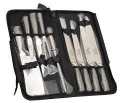 25 best home u0026 kitchen kitchen knives u0026 cutlery accessories