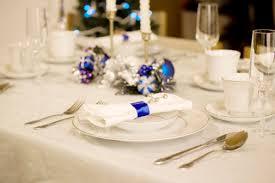 Christmas Dinner Table Decoration Ideas 2012 by 65 Adorable Christmas Table Decorations Decoholic