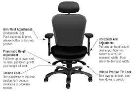 unicor shopping big and tall chairs category