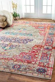best of bohemian rugs u2013 where to find homey pinterest