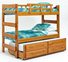 3 Bed Bunk Bed 3 Bunk Bed Set Benefits Of Owning 3 Bed Bunk Beds Furniture 3 Bunk
