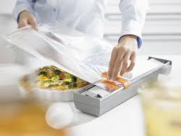 equipement cuisine commercial cuisine equipement de tiroir cuisine equipement cuisine montreal