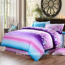 Best 25 Purple Comforter Ideas by Awesome Best 25 Full Size Bedding Ideas On Pinterest Full Size