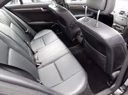 2008 mercedes c 220 elegance manual motd june 2018 full leather
