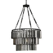 currey and currey lighting currey company 9765 3 light aqaba chandelier foyer light