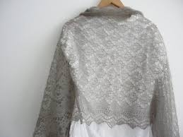 wedding gift knitting patterns how to incorporate knitting into your wedding