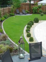 plastic garden edging ideas brick 37 garden edging ideas how to ways for dressing up your landscape