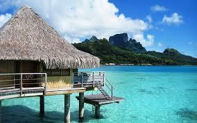 all inclusive resorts all inclusive resorts in bora bora tahiti
