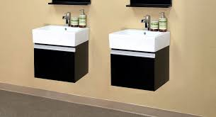 41 Bathroom Vanity Bellaterra Home 41 Bathroom Vanity Set Reviews
