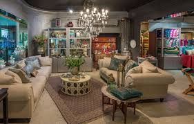 Good Homes Store by Good Earth Store Chennai Good Earth Boutiques Pinterest