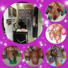 love my nail salon anky pinterest nails nail salons and love