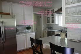 glidden water chestnut u003d paint color kitchen pinterest water