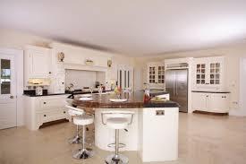 bespoke kitchen ideas bespoke kitchen design photo of why bespoke kitchen area
