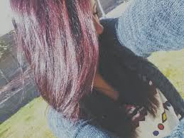 how to get cherry coke hair color cherry coke red amazing hair color for any season medium hair