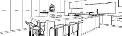Ada Kitchen Design Motif Interiors Create A Lasting Impression