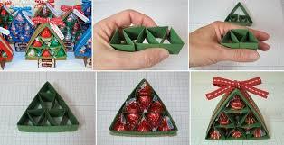 christmas ideas christmas ideas for gifts diy holiday
