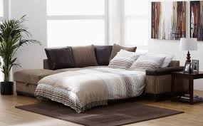 Replacement Sofa Bed Mattress by Furniture Modern Double Sofa Bed Mattress Double Sofa Bed Double