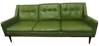Buy Mid Century Modern Furniture by Furniture Buy Mid Century Modern Furniture Mid Century Bed
