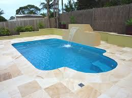 picking the perfect pool rectangular vs free form leisure pools usa