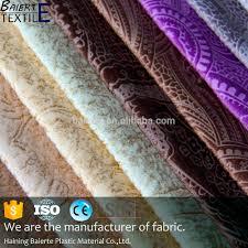 fabric wholesale in market dubai fabric wholesale in market dubai