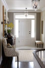 nifty decor interior design inc h61 on interior design for home luxurius decor interior design inc h69 for home interior design with decor interior design inc