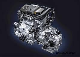 lexus rx 200t fuel economy 2016 lexus es