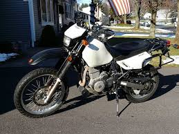 2007 dr650 w kit connecticut usa horizons unlimited the hubb