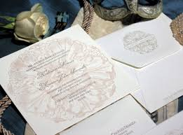 letterpress stationery luxury letterpress wedding invitations greetings gifts from