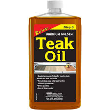 watco 1 pt clear butcher block oil case of 4 241758 the home premium teak oil