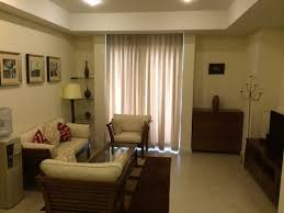 apartment for rent 2 bedroom beautiful apartment to rent with 2 bedrooms 2 bathrooms in
