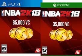 nba 2k17 ps4 black friday deal amazon nba 2k18 nba 2k18 legend edition best buy