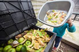 food waste could be important new clean energy source time com