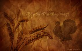 thanksgiving backgrounds 55