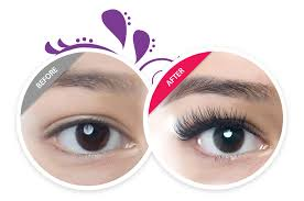 professional eyelash extension lashwonderland professoinal eyelash extensions 646 339 6686