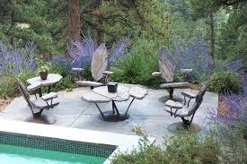 Patio Furniture Des Moines Ia by Packages Stone2furniture Outdoor Furniture Pool Furniture